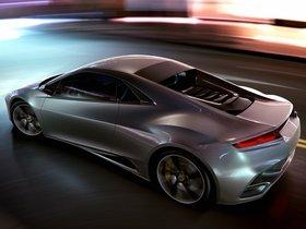 Ver foto 9 de Lotus Elan Concept 2010