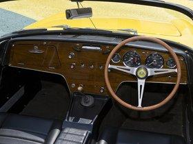 Ver foto 11 de Lotus Elan Type-26 1962