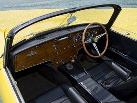 Ver foto 10 de Lotus Elan Type-26 1962