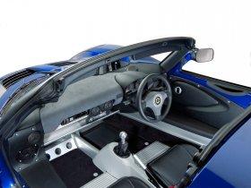 Ver foto 6 de Lotus Elise S 2006