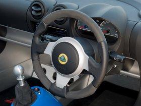 Ver foto 17 de Lotus Elise S Club Racer 2013