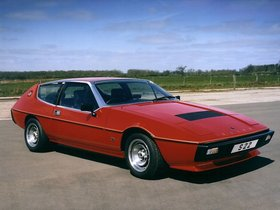 Ver foto 4 de Lotus Elite 1974