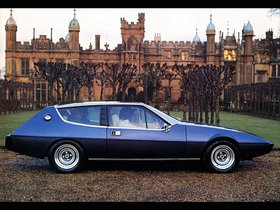 Ver foto 3 de Lotus Elite 1974