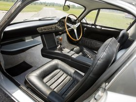 Ver foto 11 de Lotus Elite S1 UK 1957