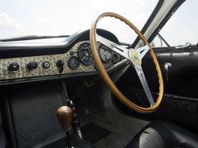 Ver foto 10 de Lotus Elite S1 UK 1957