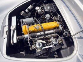 Ver foto 8 de Lotus Elite S1 UK 1957