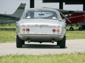 Ver foto 4 de Lotus Elite S1 UK 1957