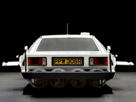 Ver foto 3 de Lotus Esprit James Bond 007 The Spy Who Loved Me 1977