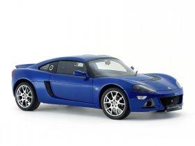 Ver foto 6 de Lotus Europa S 2006