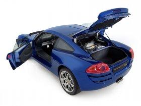 Ver foto 3 de Lotus Europa S 2006