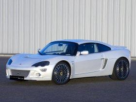 Ver foto 8 de Lotus Europa SE 2008
