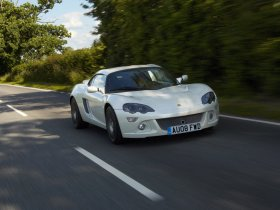 Ver foto 4 de Lotus Europa SE 2008