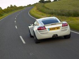 Ver foto 2 de Lotus Europa SE 2008