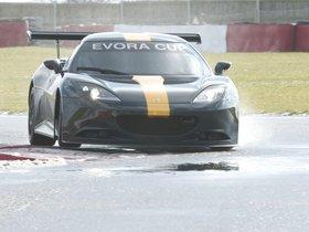 Ver foto 2 de Lotus Cup Race Car 2010