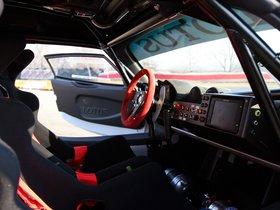 Ver foto 5 de Lotus Exige R GT 2011