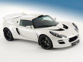 Ver foto 4 de Lotus Exige S 2009