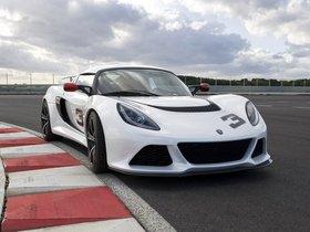 Ver foto 6 de Lotus Exige S 2012
