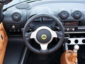 Ver foto 15 de Lotus  Exige S Roadster 2013