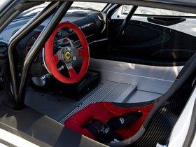 Ver foto 14 de Lotus Exige V6 Cup R 2013