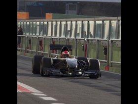 Ver foto 15 de Lotus Type 125 2011