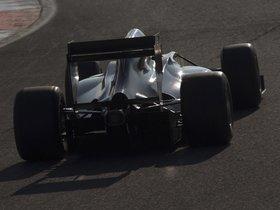 Ver foto 11 de Lotus Type 125 2011