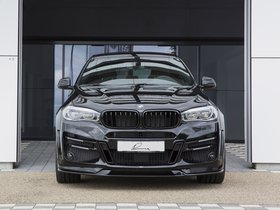 Ver foto 9 de BMW X6 CLR X6R Lumma-Design (F16) 2015