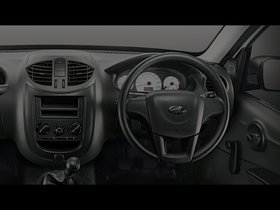 Ver foto 5 de Mahindra mperio Single Cab  2016