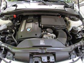 Ver foto 4 de Manhart BMW Serie 1 MH1 Biturbo E82 2011