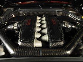 Ver foto 19 de Mansory Ferrari 599 GTB Fiorano Stallone 2008