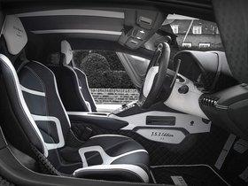 Ver foto 5 de Mansory Lamborghini Aventador J.S. 1 Edition 2016