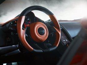 Ver foto 12 de Mansory McLaren MP4 12C 2012