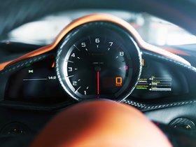 Ver foto 10 de Mansory McLaren MP4 12C 2012