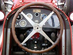 Ver foto 7 de Maserati 4CM 1100 Monoposto 1932