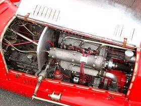 Ver foto 6 de Maserati 4CM 1100 Monoposto 1932