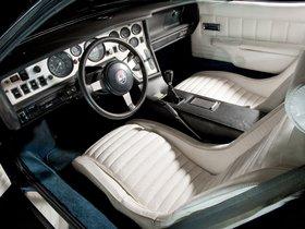 Ver foto 6 de Maserati Bora 1971