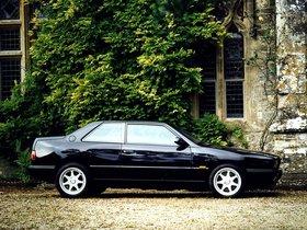 Ver foto 6 de Maserati Ghibli 1992
