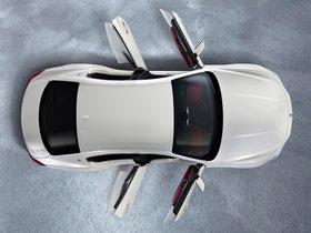 Ver foto 18 de Maserati Ghibli Q4 2013