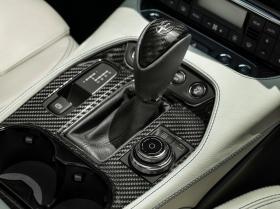 Ver foto 14 de Maserati GranCabrio Sport 2017