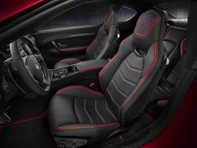 Ver foto 14 de Maserati GranTurismo MC Stradale Centennial Edition 2015