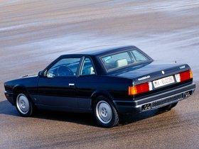 Ver foto 3 de Maserati Karif 1988