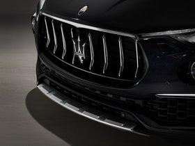 Ver foto 29 de Maserati Levante S Q4 GranLusso 2018