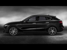 Ver foto 26 de Maserati Levante S Q4 GranSport  2018