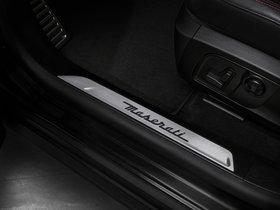 Ver foto 38 de Maserati Levante S Q4 GranSport  2018