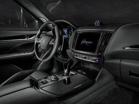 Ver foto 19 de Maserati Levante S Q4 Gransport 2017