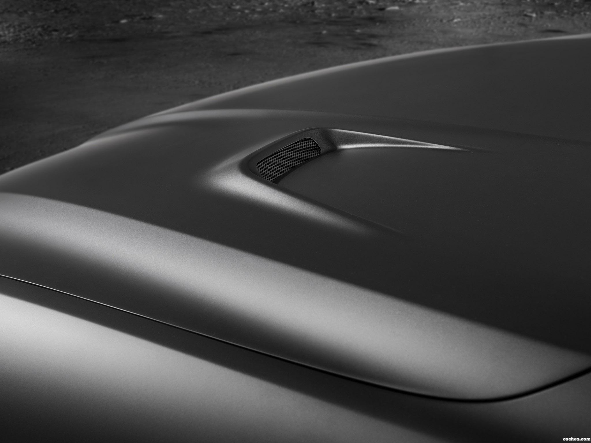 Foto 13 de Maserati Levante Trofeo  2018