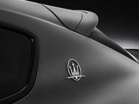 Ver foto 13 de Maserati Levante Trofeo  2018