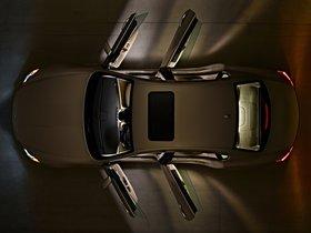 Ver foto 53 de Maserati Quattroporte 2013