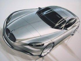 Ver foto 2 de Maserati Quattroporte