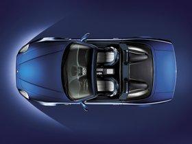 Ver foto 10 de Maserati Spyder 90th Anniversary 2005