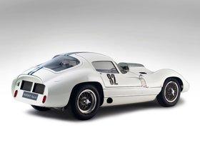 Ver foto 4 de Maserati Tipo 151 1962